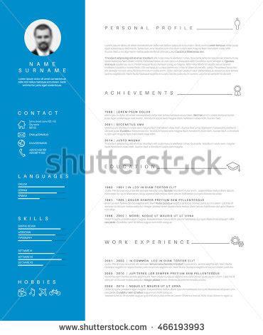 Education education experience experience programmer resume resume resume resume
